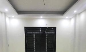 Bán nhà Nguyễn Viết Xuân, Thanh Xuân, 41m2, 4T, MT 4,1m