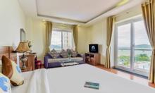 Sky Beach D20 Hotel Nha Trang 4* ưu đãi phòng Superior + bữa sáng