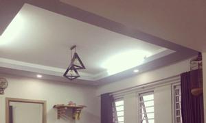 Cần bán chung cư Dream homes 2PN, đường Phạm Văn Chiêu, Gò Vấp