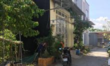 Bán 40m2 đất thổ cư đường Lê Văn Lương, ấp 3 xã Nhơn Đức