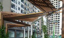 Bán căn hộ 52m2 chung cư Xuân Mai, Thanh Hóa