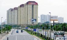 Bán đất mặt phố Võ Chí Công, Tây Hồ, lô góc, 750m2, MT 16m
