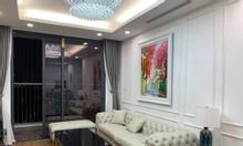 Bán căn góc 3PN, 108m2, chung cư Hinode City Minh Khai