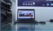 Laptop Lenovo ThinkPad X230, core i5, giá rẻ cho văn phòng