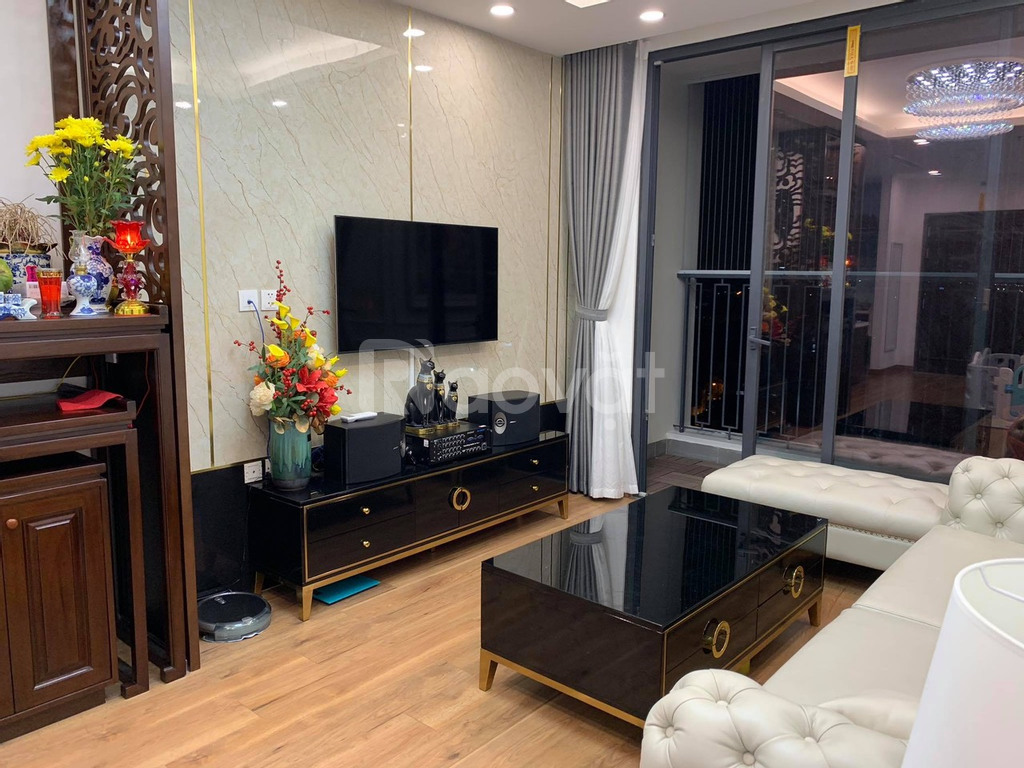 Bán căn góc 3PN, 108m2, chung cư Hinode City Minh Khai - Hà Nội - Quận Hai  Bà Trưng - Căn hộ chung cư - VnExpress Rao Vặt