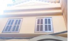 Nhà Lê Thanh Nghị, nhà đẹp, nở hậu, 45m x 5 tầng