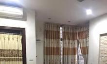 Bán nhà Láng Hạ, 34.27m2, 5 tầng, 4.1mt