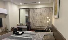 Căn góc 3 phòng ngủ, 106m2 Imperia Garden