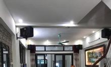 Bán nhà tại Bát Khối, Thạch Bàn, Long Biên, DT 64m2, 4 tầng và 5PN