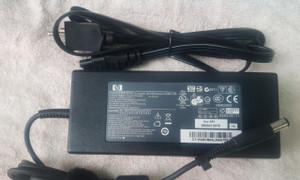 Sạc zin laptop HP 150w 19v-7,89A đầu kim to, sạc laptop hp 8560w 8570
