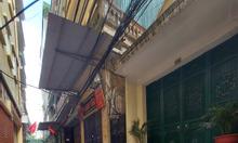 Bán nhà đẹp Khương Đình, ngõ rộng, kinh doanh đỉnh