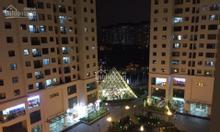 Bán gấp căn hộ chung cư Green Stars, Phạm Văn Đồng