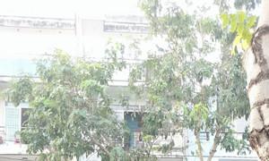 Nhà MT 5x20, Q. Bình Tân, chính chủ, gần AEON Bình Tân
