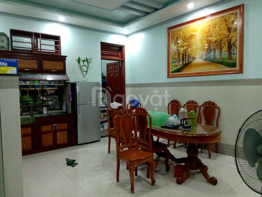 Bán gấp nhà mặt tiền Đ.Phùng Hưng, P Tam Phước, Tp Biên Hòa, giá tốt