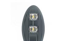 Đèn LED đường phố công suất 100w
