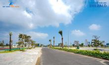 Cần bán gấp lô biệt thự 250m2, view sông, cạnh sân golf Đà Nẵng