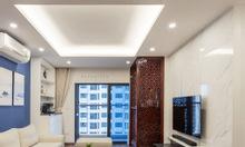 Chính chủ bán căn hộ 1908 tòa A3 tại An Bình City, 90m2, full đồ