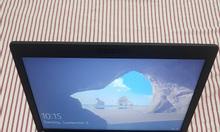 Dell Latitude E5290 -i5 8350U, 8G, 256G