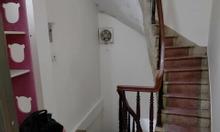 Bán gấp nhà đẹp Thịnh Hào 1, 23m2x4T, ô tô đỗ cổng