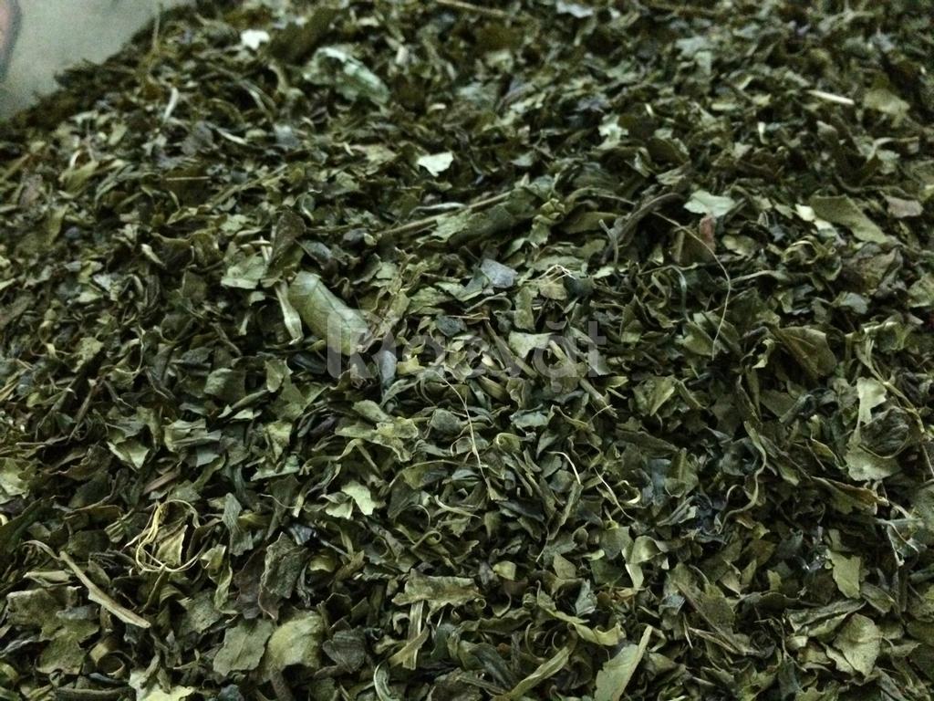 Trà Thái Nguyên rẻ