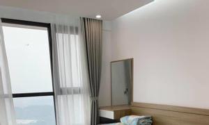 Căn hộ chung cư mới nhận, 3PN 109m2, ban công view thoáng