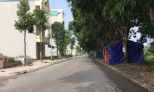 Cần bán lô đất tại MBQH 1814 Đông Phát, Đông Sơn, Thanh Hóa