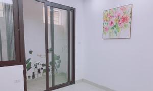 Vị trí đắc địa, căn hộ đẹp tại chung cư mini Khâm Thiên giá rẻ, 35-50m2