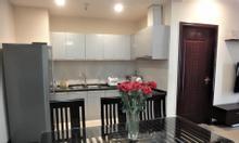 Chính chủ bán gấp căn hộ Royal City 93m2, 2PN, view Quảng Trường