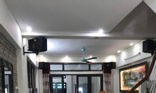 Bán nhà tại Thạch Bàn, Long Biên, căn 64m2, 4 tầng và 5PN