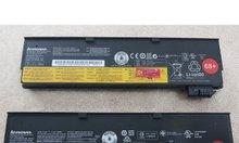 Pin zin laptop 6cells 48wh Lenovo Thinkpad, pin gắn ngoài