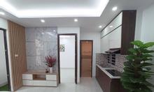 Chủ đầu tư bán căn hộ chung cư Thăng Long, 2 Tháng 9, 26m2 đến 48m2
