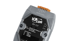 Bộ chuyển đổi tín hiệu RS232/485/422 sang Ethernet