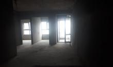 Chính chủ bán gấp căn hộ 93,2m2 tại Stellar Garden 35 Lê Văn Thiêm