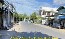 Nhà mặt tiền kinh doanh, Trần Nguyên Hãn, phường 8