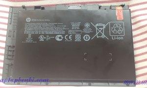 Pin zin laptop HP Elitebook Folio 9470M - Original Battery 52wh