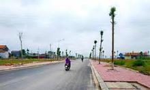 Đất nền kinh doanh KCN Yên Phong Bắc Ninh