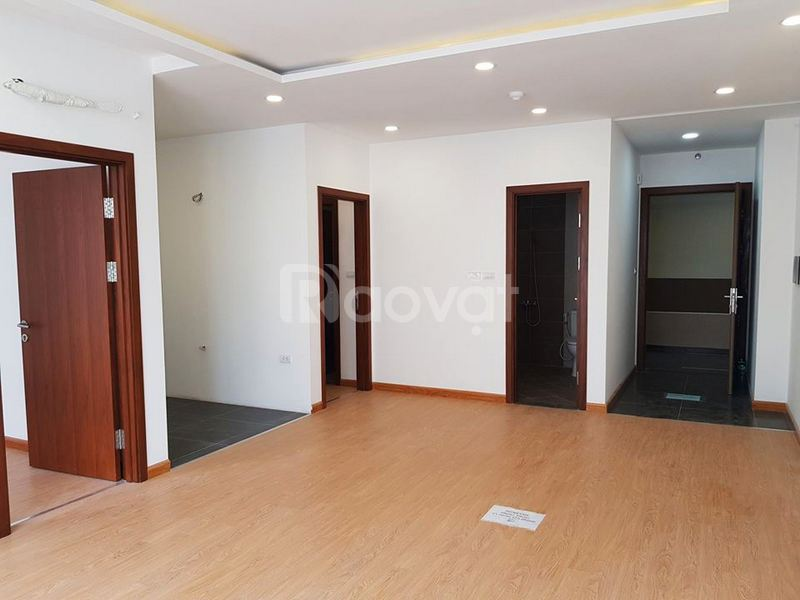 Căn hộ Hoàng Mai, đường Giải Phóng, ở ngay, 3 phòng ngủ