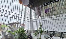 Bán nhà trung tâm Hai Bà Trưng, Kim Ngưu 30m, 5 tầng