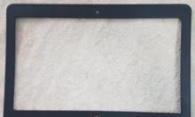 Mặt B vỏ laptop dell latitude E7240, viền màn hình dell E7240