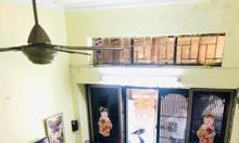 Bán nhà đẹp Lê Thanh Nghị trung tâm Hai Bà Trưng