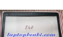 Mặt B vỏ laptop HP Elitebook 840 G1, 840 G2