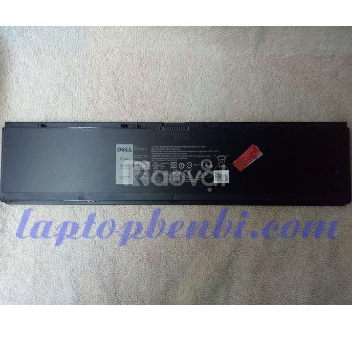 Pin zin laptop Dell Latitude E7440, E7450, Dell E7440, E7450