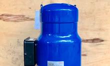 Cung cấp máy nén lạnh Danfoss 13 Hp SZ161T4VC