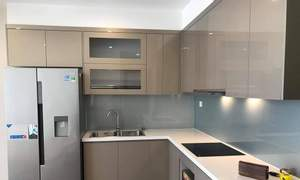 Cho thuê căn hộ đẹp 2PN tại Vinhomes West Point