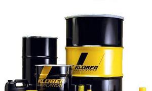 Dầu Kluber Summit FG200