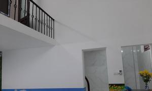 Bán nhà Trần Đại Nghĩa trung tâm Hai Bà Trưng