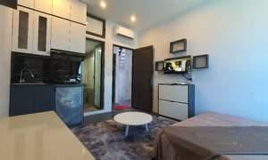 Bán nhà Đường Mỹ Đình, 115m2 6 tầng 27 phòng cho thuê