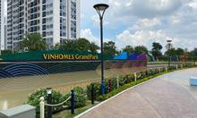 Cho thuê căn hộ Vinhomes Grand Park, Quận 9