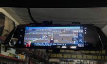 Camera hành trình VietMap IDVR P2 truyền video trực tuyến