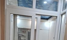 Cần bán gấp nhà phố Ngọc Hà DT 14.5x6Tầng